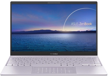 Asus ZenBook 13 UX325JA-EG155R Lilac Mist EN