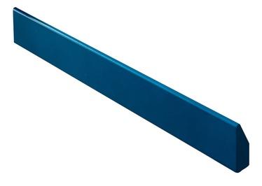 Szynaka Meble Ikar U4 Handle 64.6cm Turqouise