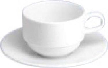 Leela Baralee Simple Plus Coffee Cup 200ml