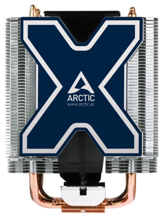 Arctic Cooler Freezer Xtreme
