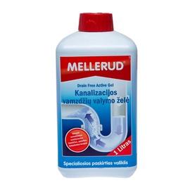 TORUSIIL MELLERUD 1L