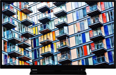 Televiisor Toshiba 32L3063DG