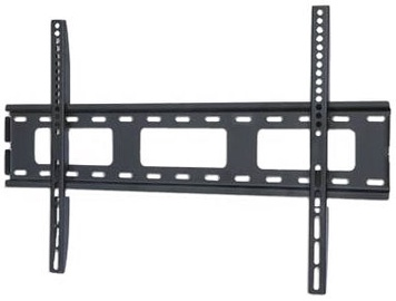 Techly Wall Mount For TV Slim 60 Kg 40-65""