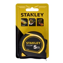 Rulett Stanley Tylon 0-30-697, 5 m, 19 mm