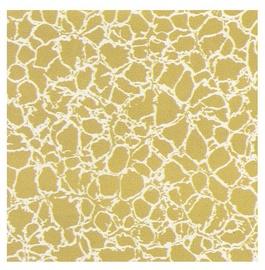 Kleebitav kile 5236, pruun marmori imitatsioon