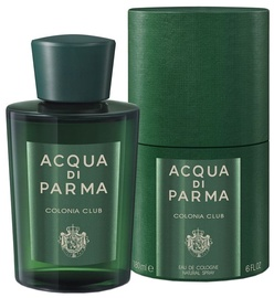 Acqua Di Parma Colonia Club 100ml EDC Unisex