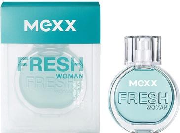 Mexx Fresh Woman 15ml EDT