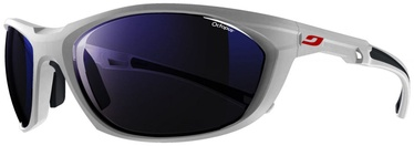 Julbo Race 2.0 Octopus White / Gray