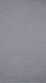 RULOOKARDIN MINI BLACKOUT 2 73X150 GRE