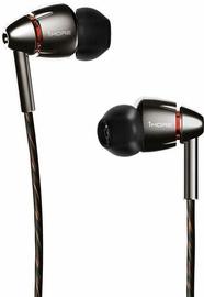 1More Flagship In-Ear Earphones Black