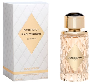 Boucheron Place Vendome 100ml EDP