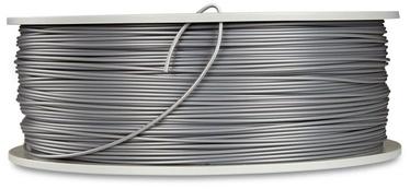 Verbatim ABS Filament Cartridge Silver 55016