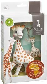 Vulli Sophie La Girafe Gift Box 516514