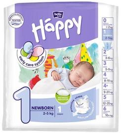 Bella Baby Happy Newborn S1 1