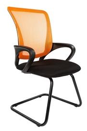 Klienditool Chairman 969V TW Orange