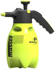 Marolex Pressure Sprayer Master Ergo 2000
