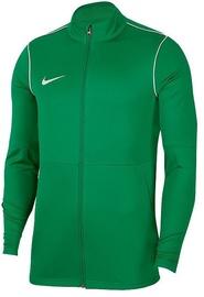 Nike Park 20 Junior Knit Track Jacket BV6906 302 Green L