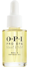 OPI Pro Spa Nail & Cuticle Oil 28ml