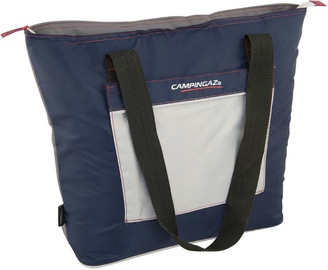 Külmakott Campingaz 2000011726 Dark Blue, 13 l