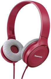 Panasonic RP-HF100 Pink