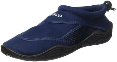 Beco Surfing & Swimming Shoes 92177 Navy 39