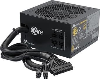 Seasonic Core GM PSU 500W