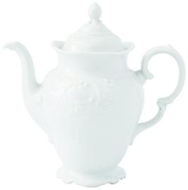 Porcelana Krzysztof Fryderyka Coffee Pot 0.6l