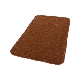 Vannitoa põrandamatt Domoletti ma3204g, 800x500 mm