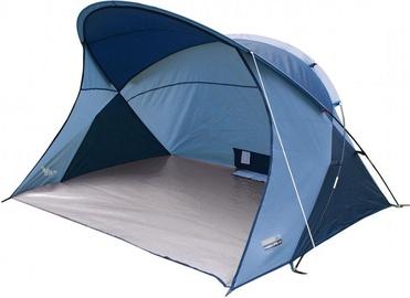 Telk High Peak Beach Tent Evia Blue 10049