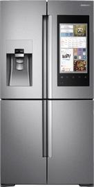 Samsung Fridge Freezer Family Hub Multi-Door RF56M9540SR/EU