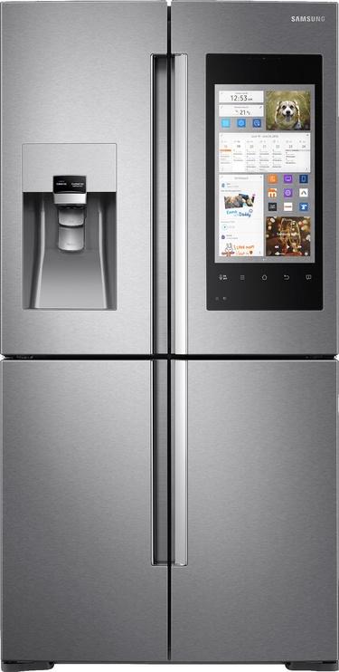Külmik Samsung RF56M9540SR/EU