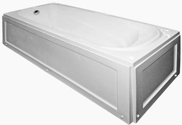 Baltic Aqua Bath BA-3 170x55cm