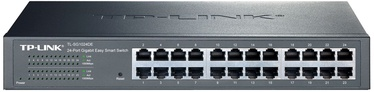 TP-Link TL-SG1024DE V3
