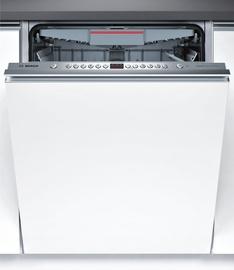 Integreeritav nõudepesumasin Bosch SMV46MX04E