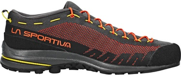 La Sportiva TX2 Spicy Orange 42.5