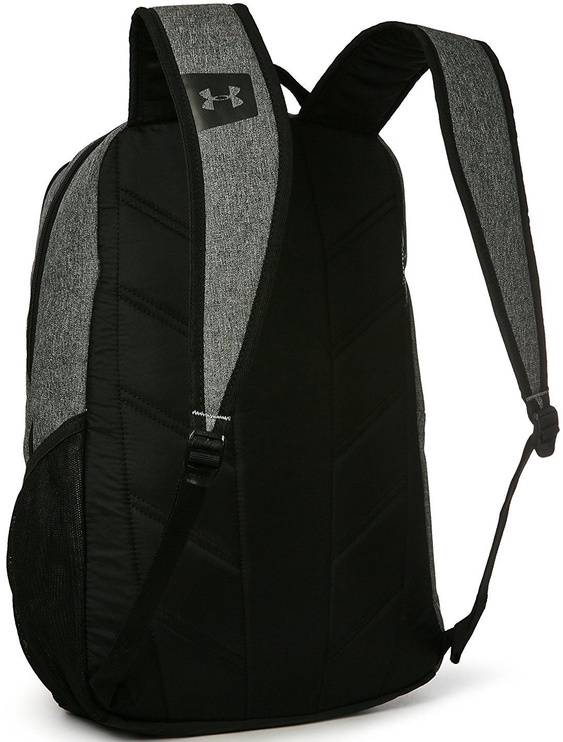 Under Armour Backpack Hustle Graphite