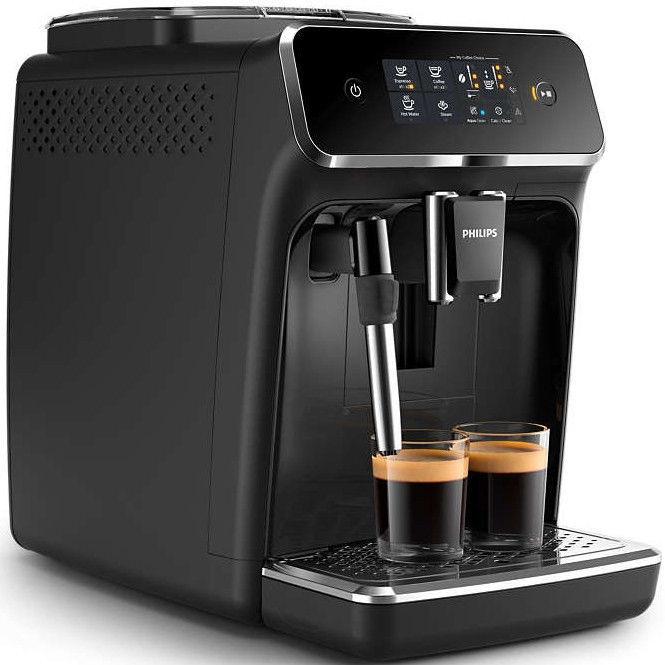 Kohvimasin Philips Series 2200 Espresso Machine EP2224/40