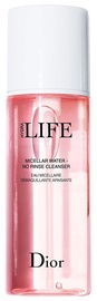 Meigieemaldaja Christian Dior Hydra Life Micellar Water Cleanser, 200 ml
