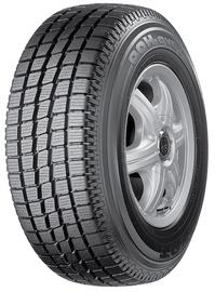 Autorehv Toyo Tires H09 205/70 R15 106/104R C