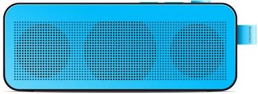 Беспроводной динамик Sponge BoomChick Blue, 6 Вт