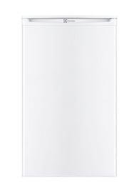 Külmik Electrolux ERT1000AOW