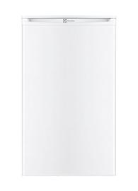 Холодильник Electrolux ERT1000AOW