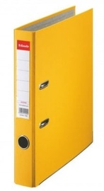 Esselte Lever Arch File A4/50mm Yellow