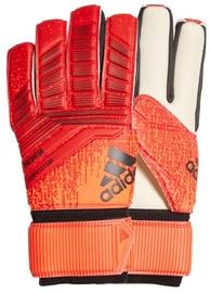 Adidas Predator Competition Goalkeeper Gloves DN8566 Size 10