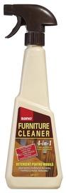 Sano Furniture Cleaner 4in1 500ml