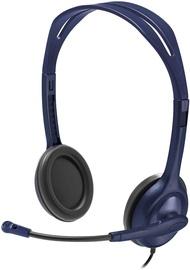 Logitech Headset for Education Blue 5pcs