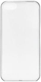Telone Ultra Slim Back Case For LG G5 Transparent