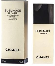 Chanel Sublimage Le Fluide 50ml