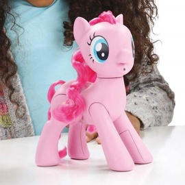 Interaktiivne mänguasi Hasbro My Little Pony Toy Oh My Giggles Pinkie Pie E5106