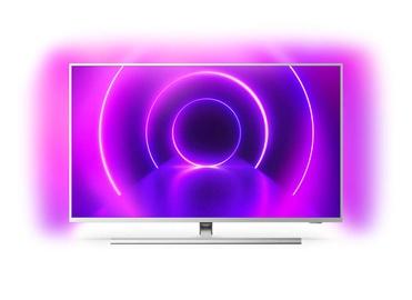 Televiisor Philips 58PUS8505/12 LED